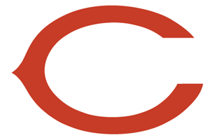 chicago bears logo vector eps free download rh seeklogo com  chicago bears helmet logo vector