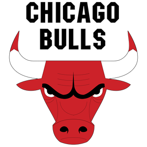 Chicago bulls logo vector g free download chicago bulls logo vector voltagebd Choice Image