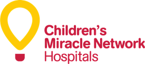Children's Miracle Network Logo Vector