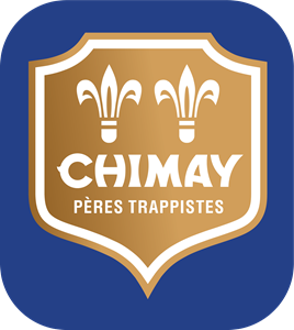 Chimay Logo Vector