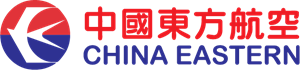 China Eastern Logo Vector