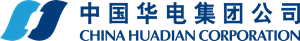 China Huadian Corporation LTD (CHD) Logo Vector