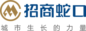 China Merchants Shekou Holdings Logo Vector