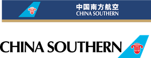 China Southern Airlines Logo Vector
