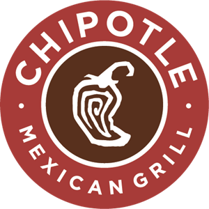 Chipotle Mexican Grill Logo Vector
