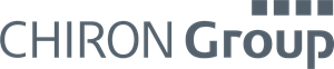 CHIRON Group Logo Vector