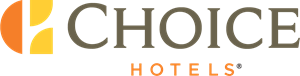 Choice Hotels Logo Vector