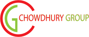 CHOWDHURY GROUP Logo Vector