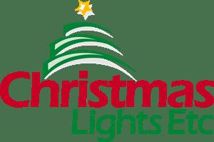 Free Christmas Lights Svg.Christmas Lights Etc Logo Vector Svg Free Download