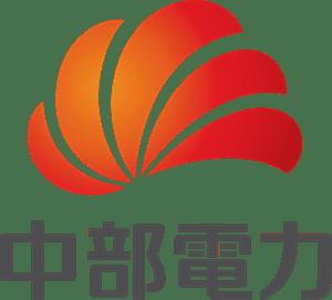 CHUBU Electric Power Logo Vector ( SVG) Free Download