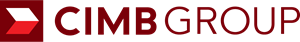 CIMB Group Logo Vector