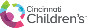 Cincinnati Children's Hospital Logo Vector