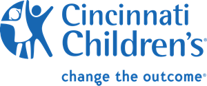 Cincinnati Children's Logo Vector