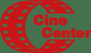 Cine Center Bolivia Logo Vector Ai Free Download