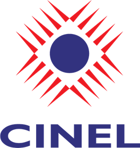 Cinel Logo Vector