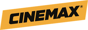 Cinemax Logo Vector