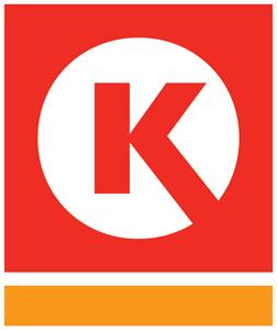 Circle K Logo Vector (.EPS) Free Download