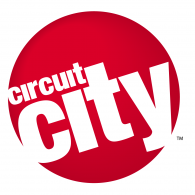 Circuit City Logo Vector