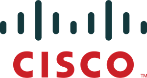 cisco Logo Vector
