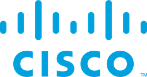Cisco Systems Logo Vector