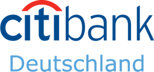 Citibank Logo Vectors Free Download