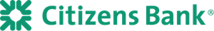 Citizens Bank Logo Vector