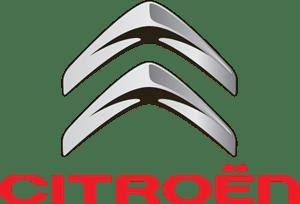 лого ситроен