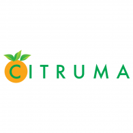 Citruma Logo Vector