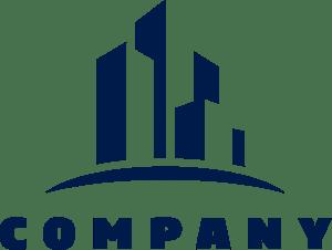 Commercial Logo Vectors Free Download