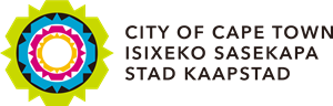 City of Cape Town Logo Vector