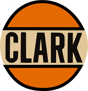 Clark Brands Logo Vector