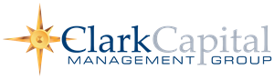 Clark Capital Management Group Logo Vector