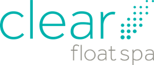 Clear Float Spa Logo Vector