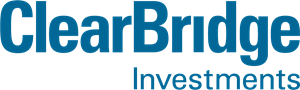 ClearBridge Investments Logo Vector