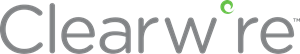 Clearwire Logo Vector