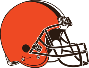 Cleveland Browns Logo Vector