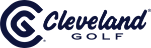 Cleveland Golf Logo Vector