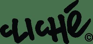 Cliche Skate Logo Vector (.EPS) Free Download