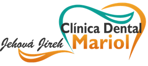 Clinica Dental Mariol Logo Vector