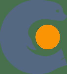 CLion Logo Vector ( SVG) Free Download