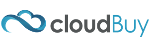 cloudBuy Logo Vector