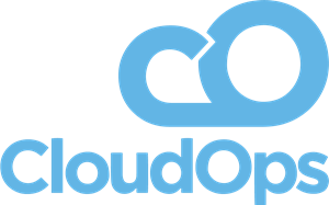 Image result for cloudops logo