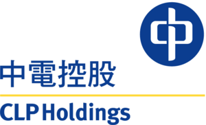 CLP Holdings Logo Vector