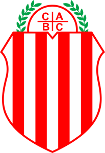 Club Atlético Barracas Central Logo Vector