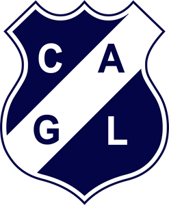 Club Atlético General Lamadrid Logo Vector