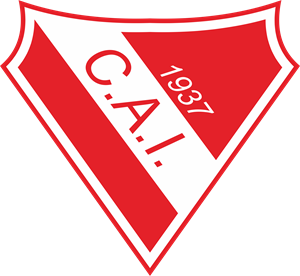 Club Atlético Independiente de San Cristóbal Logo Vector