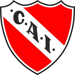 Club Atlético Independiente Logo Vector