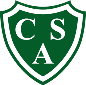 Club Atletico Sarmiento de Junin Logo Vector