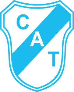 Club Atletico Temperley Logo Vector