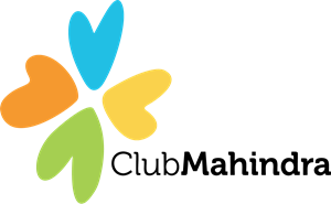 Club Mahindra Logo Vector